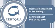 Qualitätsmanagement in der Bildung