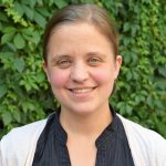 Rebecca Hufen Kursleiterin