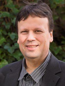 Holger Hansen