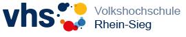 VHS Rhein-Sieg
