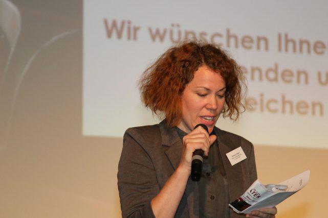 Barbara Zillgen, Planungsbüro